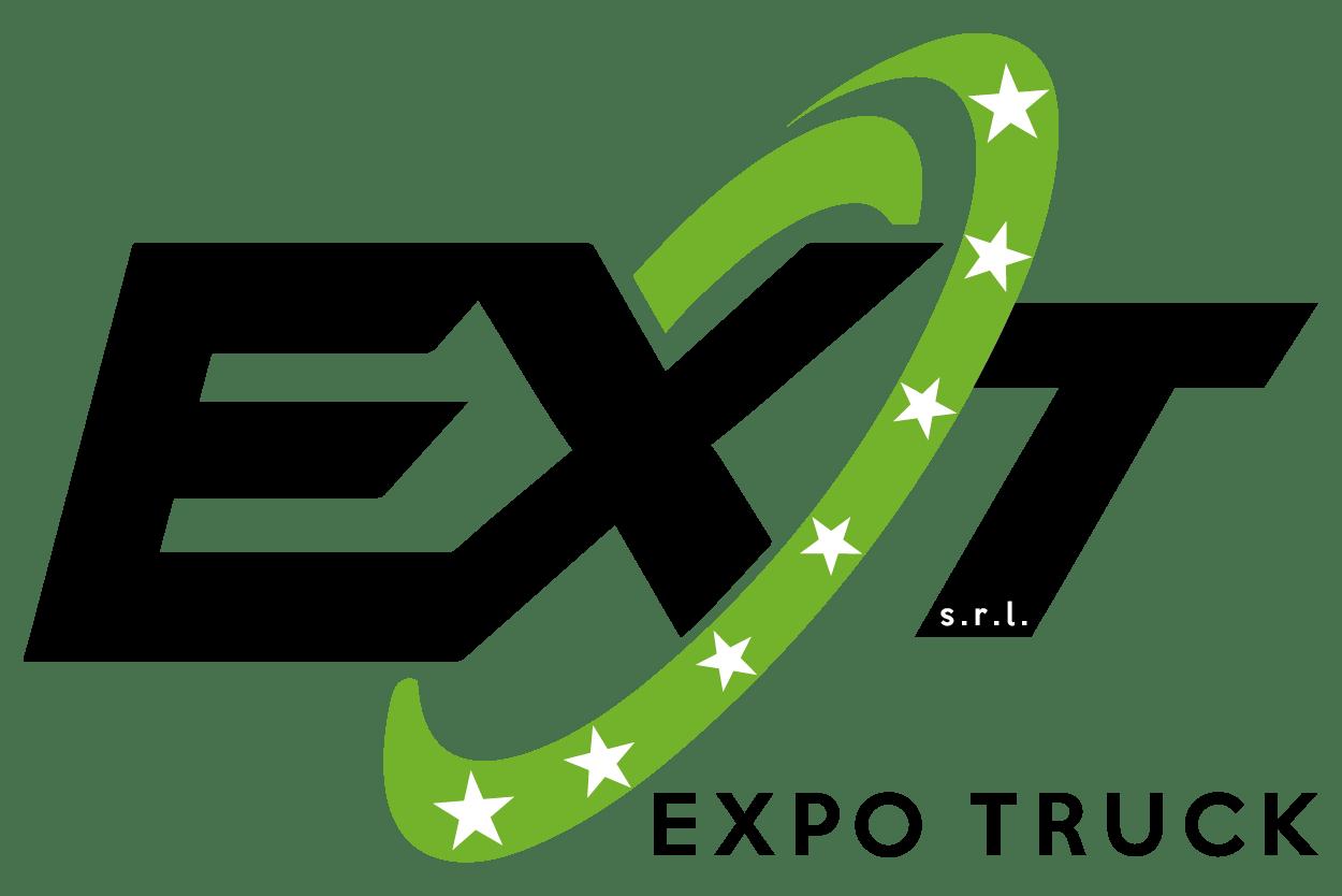 Expo truck Veicoli Industriali